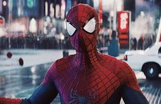Perfect Live, Highway To Hell, Spider Man 2, Marvel Characters, Fictional Characters, The Dark Knight Rises, Hasbro Transformers, Man Character, Marvel Wallpaper