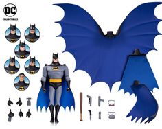 batman_the_animated_series_action_figure_expressions_pack_by_dc_collectibles_1