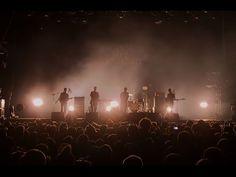 Wohin Du Gehst - AnnenMayKantereit (Live in Berlin) - YouTube