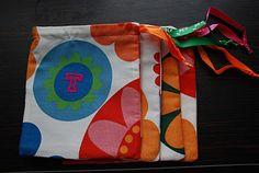 Sewing Toys, Girl Room, Reusable Tote Bags, Diys, Diy Bags, Fabrics, Baby, Dressmaking, Bags