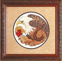Edit product details / nopCommerce administration Fantasy Cross Stitch, Dragon Pattern, Christmas Cross, Le Point, Cross Stitch Patterns, Needlework, Fairy Tales, Free Pattern, Vintage World Maps