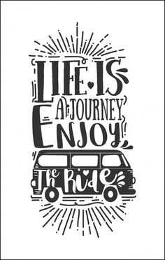 Travel lettering quote with sketches Premium Vector Calligraphy Quotes Doodles, Brush Lettering Quotes, Doodle Quotes, Hand Lettering Quotes, Vintage Lettering, Drawing Quotes, Painting Quotes, Journal Quotes, Pretty Quotes