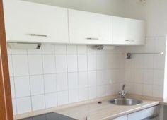 Küche inklusive Elektrogeräte in Baden-Württemberg - Schwäbisch ...