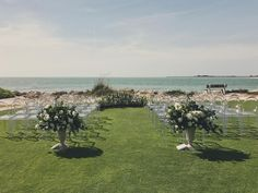 Dreaming of sunny days and romantic views  - V E N D O R S - Venue: @ssislandresort Planning/Design/Floral: @ellesonevents Photography: @anastasiiaphotography Filmmakers: @mwlfilms Calligraphy: @onthreedesigns Paper: @dmpaperdesigns Hair  Makeup: @jamielyncintron Cake: @iloveladycakes . . . . . . . . . . . . . . . . #stayandwander #thatsdarling #anotherwildstory #loveandwildhearts #radlovestories #junebugweddings #adventurouswedding #lifeofavideographer #chasinglight #weddingfilm #filmmaker…
