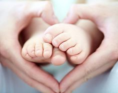 Christlike mothering: The mother's atonement | Deseret News