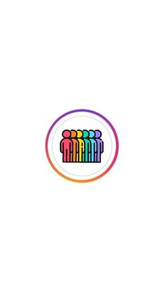 Regram Instagram, Instagram Logo, Instagram Feed, Instagram Posts, Rainbow Highlights, Story Highlights, Logo Ig, Instagram Symbols, Tzuyu Wallpaper