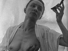 Родилась Джорджия О'Киф, творец феминистской иконографии http://rupo.ru/m/5233/ #джорджияокифф #модернизм #феминизм