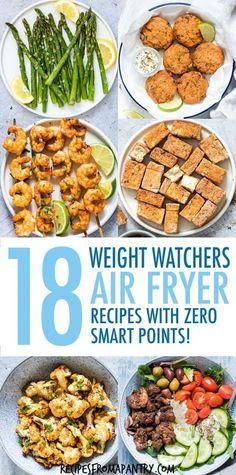 Healthy Low Calorie Meals, Low Calorie Dinners, No Calorie Foods, Low Calorie Recipes, Ww Recipes, Lunch Recipes, Eat Healthy, Healthy Tasty Recipes, Low Calorie Meal Plans