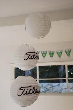 33 best Fore! Fabulous Vintage Golf Fun images on Pinterest ... Vintage Golf Party Ideas on vintage weddings ideas, vintage diy ideas, vintage bridal shower ideas, vintage county fair ideas,