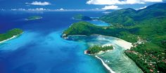 Photo from Paradise - Seychelles