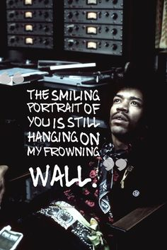 7 Best Jimi Hendrix Quotes From Songs Images Jimi Hendrix Quotes