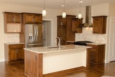 Dining Rooms, Kitchen Dining, Kitchen Cabinets, Kitchens, Table, Furniture, Home Decor, Kitchen Dining Living, Dinner Room