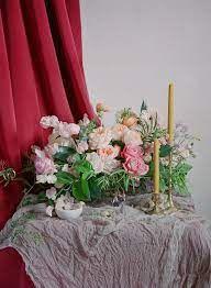 sarah drury florabundance - Google Search Table Decorations, Google Search, Floral, Furniture, Home Decor, Decoration Home, Room Decor, Flowers, Home Furnishings
