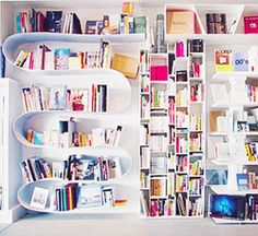 http://hika-ree.tumblr.com/ - shelves