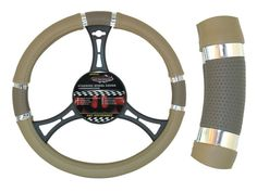 ::FullTuning:: Online Autó tuning és autófelszerelés shop Belt, Accessories, Shopping, Belts, Jewelry Accessories
