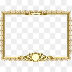 certificate,lace,frame,Pattern,certificate vector,lace vector