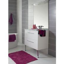 fa ence mur gris tessuto x cm salle de bain pinterest ps et peintures murales. Black Bedroom Furniture Sets. Home Design Ideas