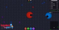 Hookem.iois the name of a speedy, complimentary, online multiplayer io game in the.io gamesseries. The mission of this game is to hook additional people and pinch their energy!    ↓ Game Play Links ↓   ➡ http://iogames.party/hookem-io/    #iogames #iogame #hookem #hookemio