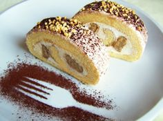 Tiramisu, French Toast, Food And Drink, Treats, Breakfast, Sweet, Cakes, Deserts, Cooking Recipes