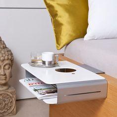 die 17 besten bilder von nachttische. Black Bedroom Furniture Sets. Home Design Ideas