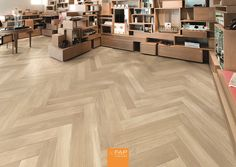 Nuances Subtle Wood Effect Tiles for Indoor and Outdoor Use Dublin Wood Tile Kitchen, Wood Bathroom, Wood Effect Tiles, Wood Look Tile, Parquet Flooring, Wooden Flooring, Wall And Floor Tiles, Wall Tiles, Timber Tiles