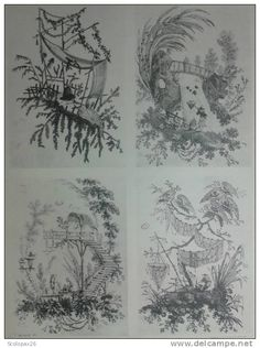 planche à dessin - Delcampe.net