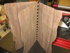 Wooden Book-img_2040-800x600-.jpg