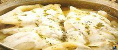 #tatar #börek #börektarifi #hamurişi #hamurişitarifi #pratiktarifler #yemek #food #cook #tatarböreği  Tatar böreği yapılışı, tatar böreği malzemeleri, tatar böreği tarifi, tatar böreği tarifi   http://tarifizm.com/tatar-boregi-tarifi/