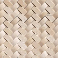 Bamboo House, Bamboo Wall, Wood Texture, Texture Art, Floor Patterns, Textures Patterns, Decorative Tile, Decorative Objects, Stone Wall Design