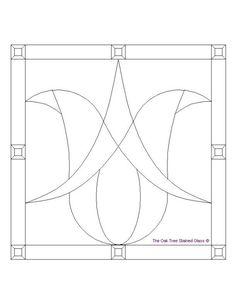 glass pattern 218.jpg