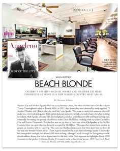 hether-cie-hair-colorist-feature-mention-angeleno-magzine