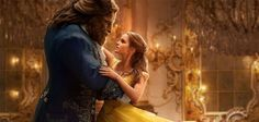Beauty and the Beast reviews reveal some flaws Currently the new live-action Beauty and the Beast is not sweeping headlines with glowing reviews of its return to glory. Scheduled for release on March 17 Disneys reimagining of the beloved 1991 original is likely to reign in loads of cash no matter what but reading through some of the reviews reveal a few flaws. For instance Dan Callahan of The Wrap is not impressed with the casting: Watsons gentle and patient presence does not suggest a…