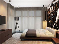 photo bedroom_lj_03_zpsci6sa29r.jpg