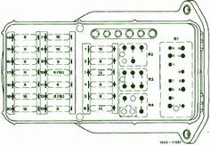 107 vacuum diagrams mercedes benz forum auto