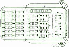9e93b16890d3d179271b780e13d5acca W Ac Wiring Diagram on w203 wiring diagram, w209 wiring diagram, w463 wiring diagram, w220 wiring diagram, w211 wiring diagram, w123 wiring diagram, w200 wiring diagram, w124 wiring diagram, r107 wiring diagram, w250 wiring diagram, sprinter wiring diagram, w150 wiring diagram,