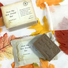 Benton is on a roll this year!! This is the 4th new item this year and it is a cleansing bar. Many thanks to Benton for generously supplying this soap for review. I enjoy Benton products, even th…