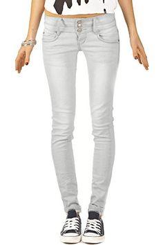 Bestyledberlin pantalon en jean femme, jean skinny j31ab Pour en savoir + suivez ce lien : https://www.pifmarket.com/boutique/mode-et-beaute/bestyledberlin-pantalon-en-jean-femme-jean-skinny-j31ab/