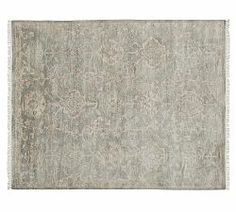 All Rugs | Pottery Barn - $700 - $1200