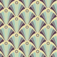 art art deco Set Design Inspiration Art D Estilo Art Deco, Arte Art Deco, Motif Art Deco, Art Deco Design, Set Design, Geometric Patterns, Textures Patterns, Art Nouveau, Art Texture