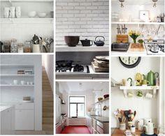 Google Image Result for http://remodelista.com/img/sub/uimg//06-2012/700_room-galleries-open-kitchens.jpg
