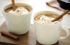 starbucks chai tea latte recipe and four other starbucks copycat drink recipes