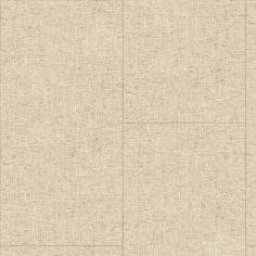 Courseland Tweed - Cream Linen | G2351 | Vinyl Sheet