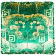 teal silk velvet cushions - Google Search Velvet Cushions, City Photo, Teal, Silk, Google Search, Silk Sarees, Turquoise