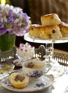 Blog de Casamento: E o café colonial?