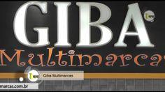 Giba Multimarcas