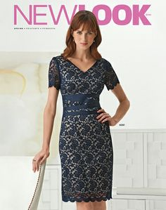 New Look Spring 2014  6261