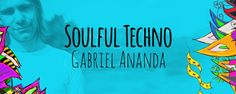 Artist : Gabriel Ananda  Show : Soulful Techno 059.5 (15 December 2017) Transitions Special  Quality : 320 Kbps 44100 Khz  Duration: 59:5...
