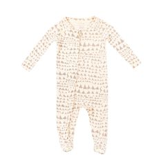 STELLA McCARTNEY KIDS, Dresses & All-in-one, BITSY ALL-IN-ONE