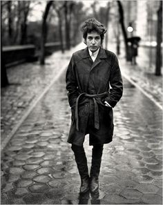 Dylan by Avedon - this pic and his music , reminds me of my dear friend Mike. He loved Dylan!
