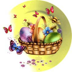 Clipart gate from Berserk on. 15 Clipart gate professional designs for business and education. Clip art is a great way to help illustrate your diagrams and flowcharts. Easter Art, Hoppy Easter, Easter Bunny, Easter Eggs, Happy Easter Gif, Ostern Wallpaper, Animiertes Gif, Easter Quotes, Images Gif
